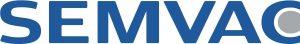 semvac agency gordon services uk ltd