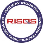 gordon_services_uk_ltd_accreditation